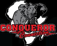 ConquerorConnect