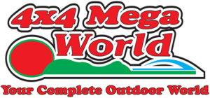 mega-world-logo-blog